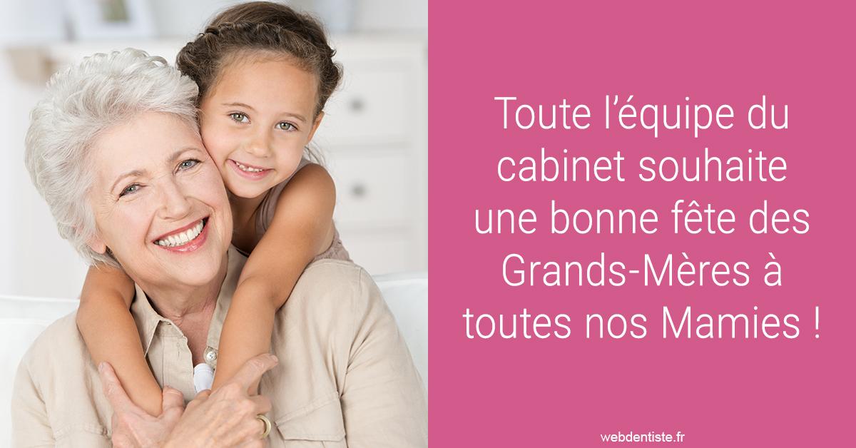https://dr-nigoghossian-cecile.chirurgiens-dentistes.fr/Fête des grands-mères 1