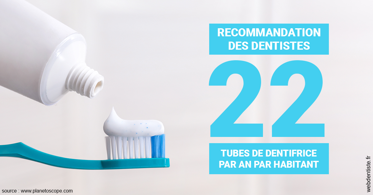 https://dr-nigoghossian-cecile.chirurgiens-dentistes.fr/22 tubes/an 1
