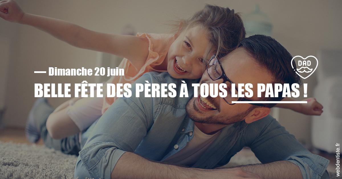 https://dr-nigoghossian-cecile.chirurgiens-dentistes.fr/Fête des pères 2