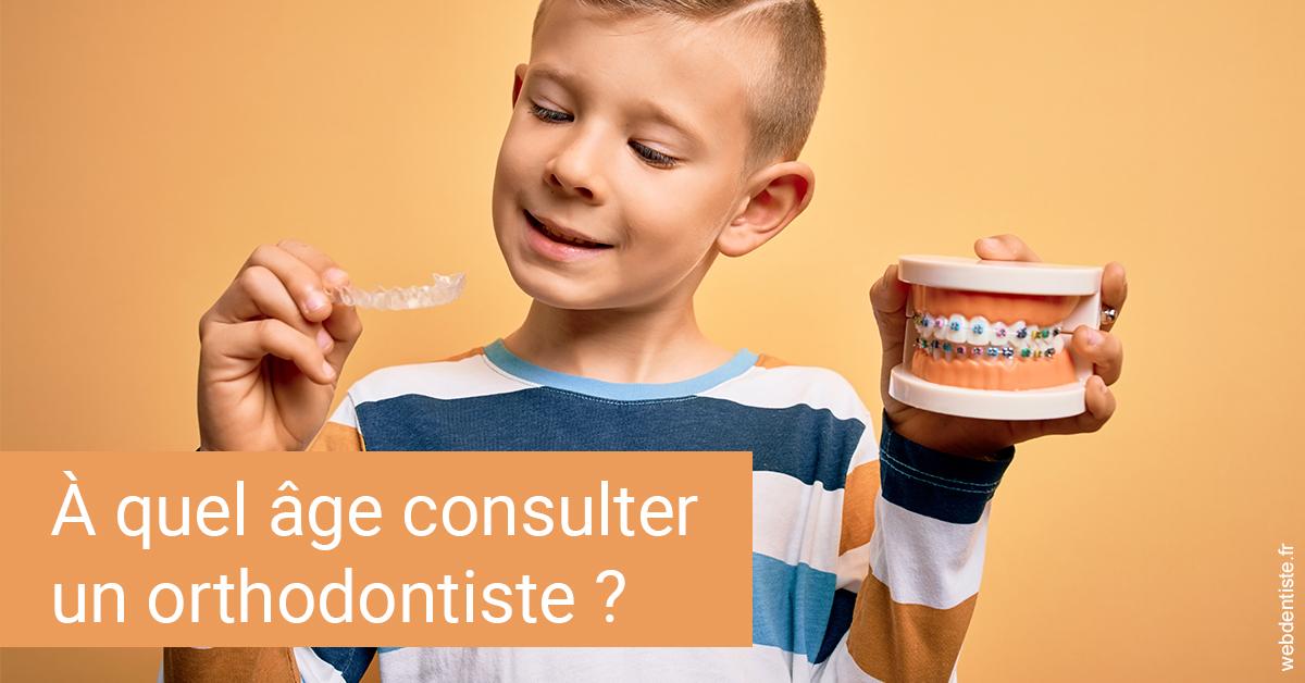 https://dr-nigoghossian-cecile.chirurgiens-dentistes.fr/A quel âge consulter un orthodontiste ? 2