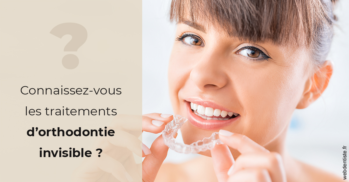 https://dr-nigoghossian-cecile.chirurgiens-dentistes.fr/l'orthodontie invisible 1