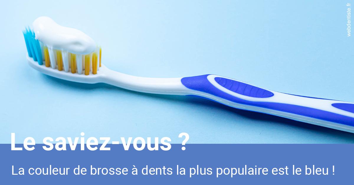 https://dr-nigoghossian-cecile.chirurgiens-dentistes.fr/Couleur de brosse à dents