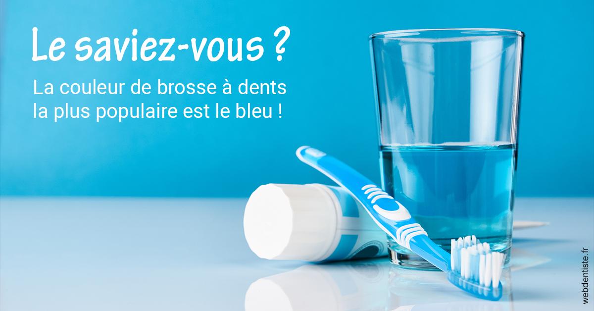 https://dr-nigoghossian-cecile.chirurgiens-dentistes.fr/Couleur brosse à dents 2
