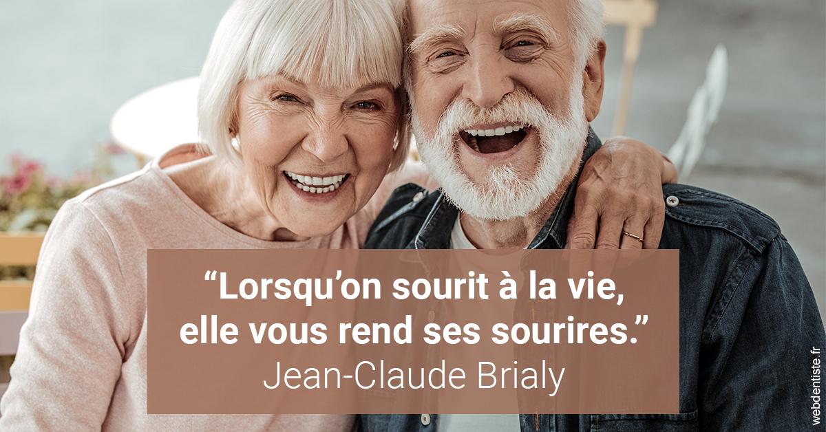 https://dr-nigoghossian-cecile.chirurgiens-dentistes.fr/Jean-Claude Brialy 1