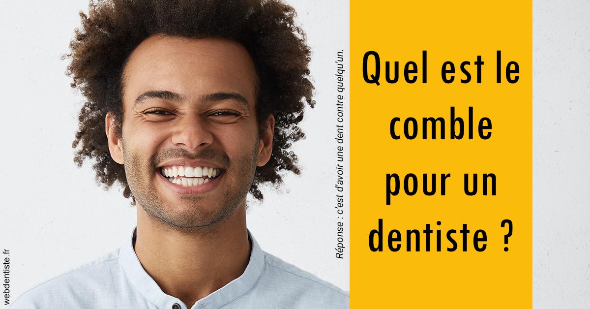 https://dr-nigoghossian-cecile.chirurgiens-dentistes.fr/Comble dentiste 1