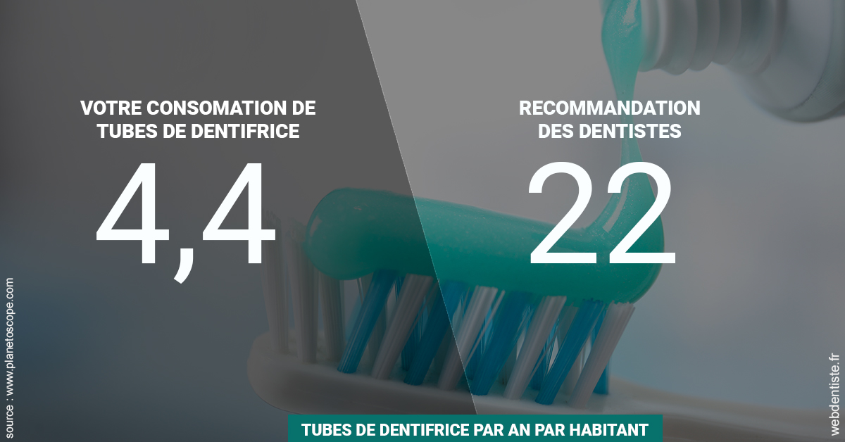 https://dr-nigoghossian-cecile.chirurgiens-dentistes.fr/22 tubes/an 2
