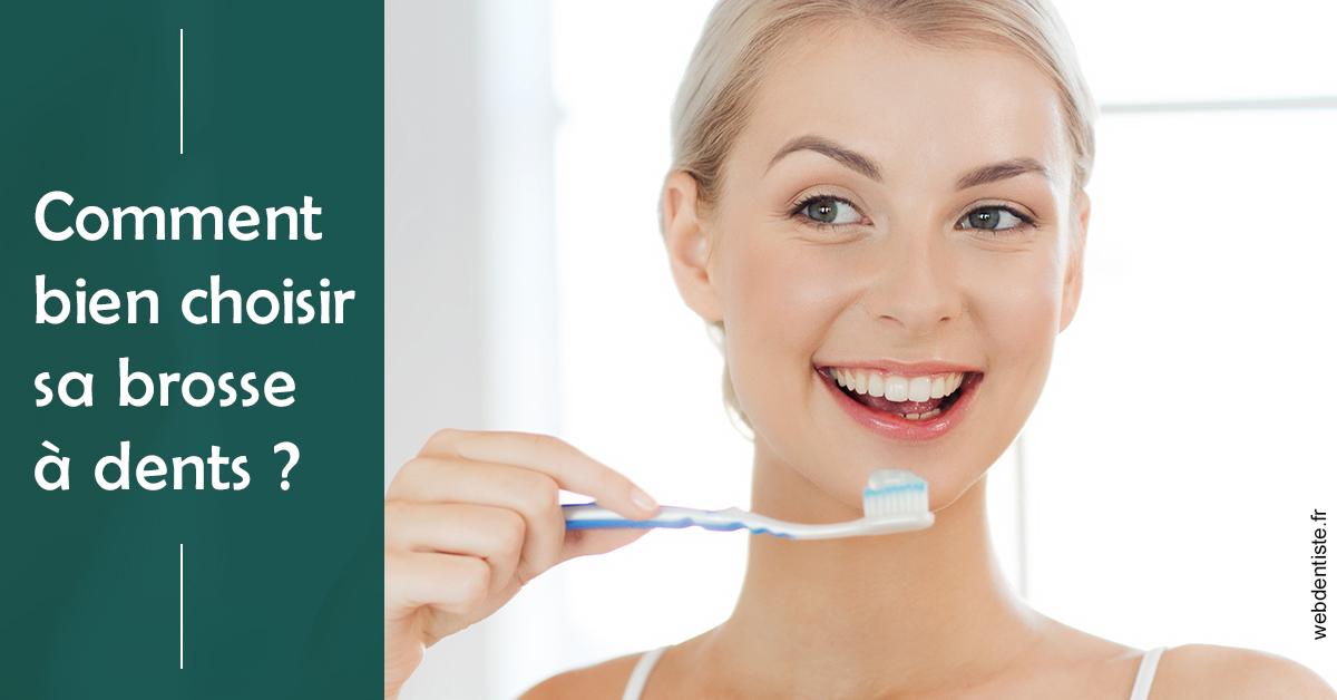 https://dr-nigoghossian-cecile.chirurgiens-dentistes.fr/Bien choisir sa brosse 1