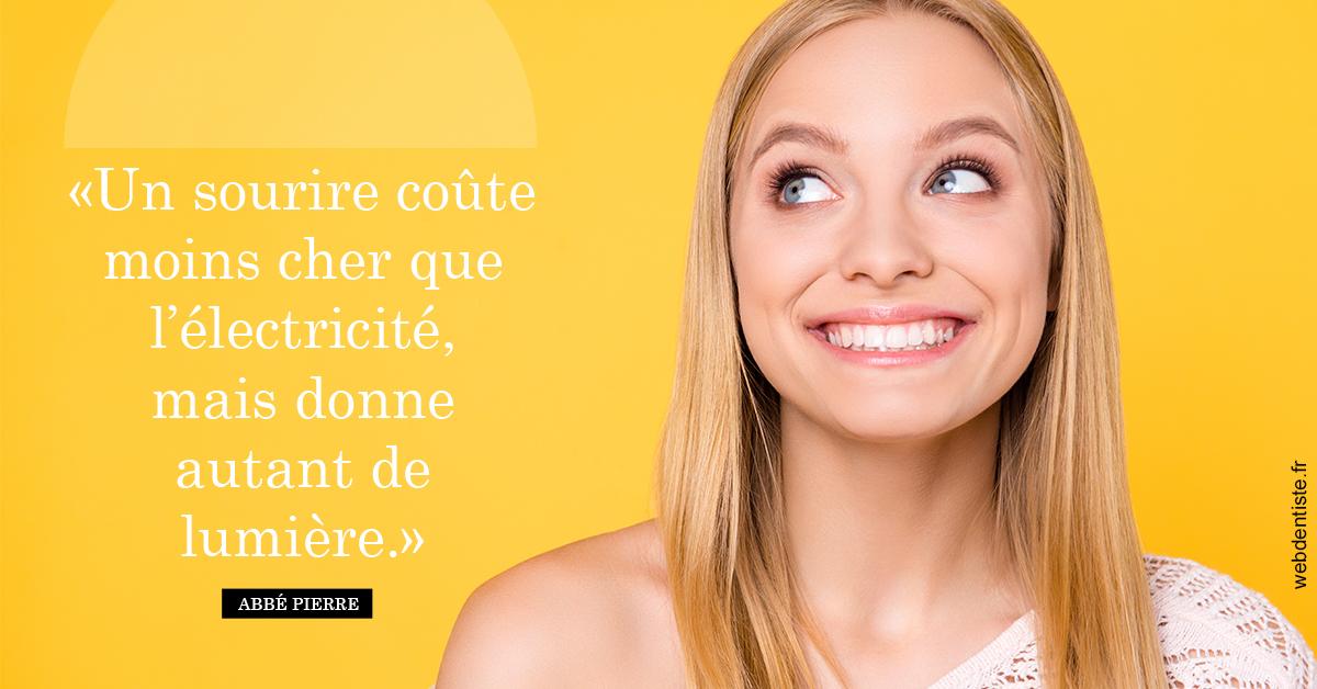 https://dr-nigoghossian-cecile.chirurgiens-dentistes.fr/Abbé Pierre 1