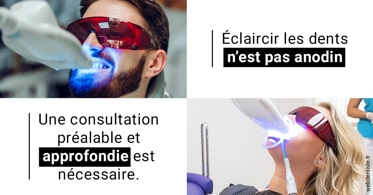 https://dr-nigoghossian-cecile.chirurgiens-dentistes.fr/Le blanchiment 1