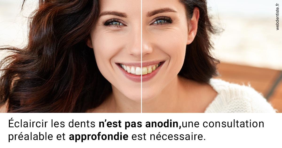 https://dr-nigoghossian-cecile.chirurgiens-dentistes.fr/Le blanchiment 2