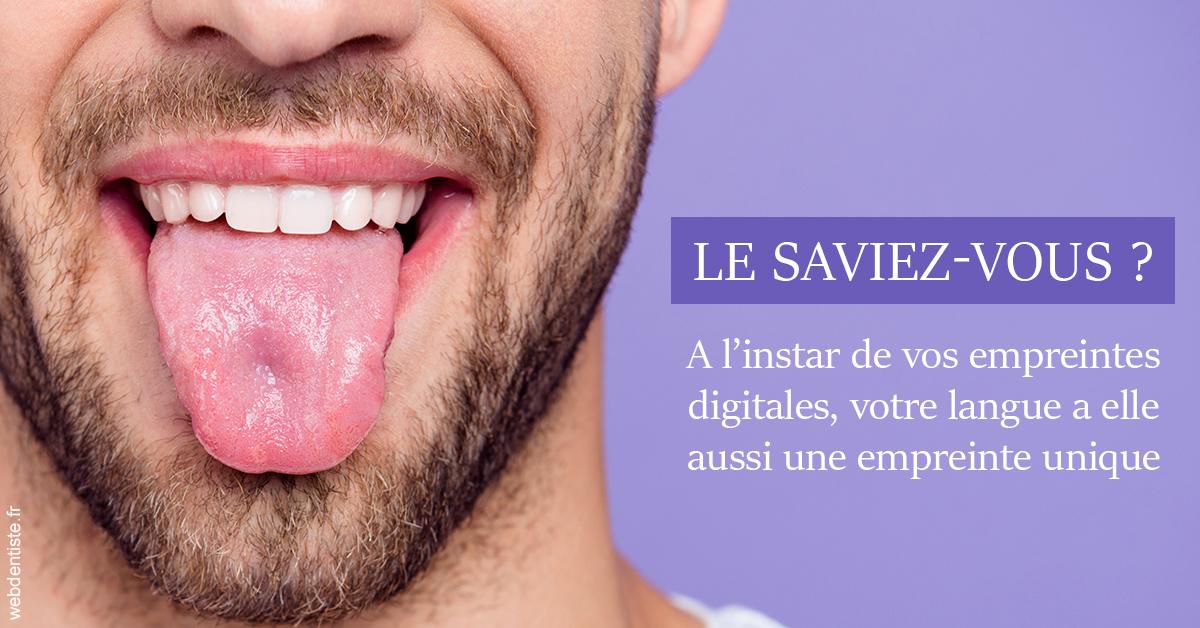 https://dr-nigoghossian-cecile.chirurgiens-dentistes.fr/Langue 2