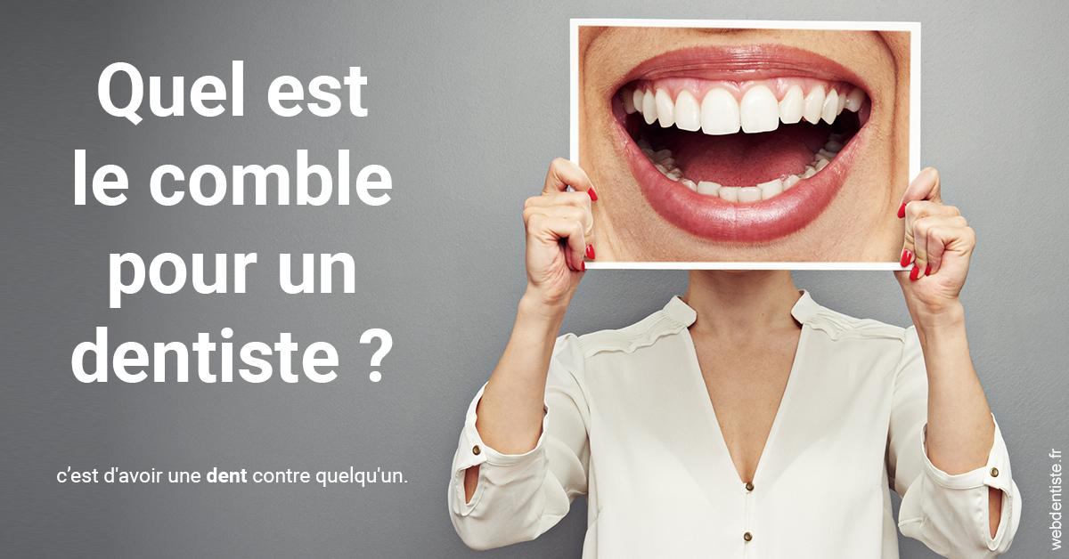 https://dr-nigoghossian-cecile.chirurgiens-dentistes.fr/Comble dentiste 2