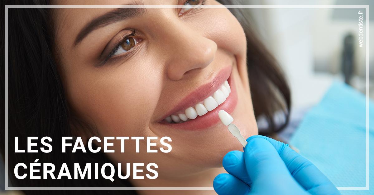 https://dr-nigoghossian-cecile.chirurgiens-dentistes.fr/Les facettes céramiques 1