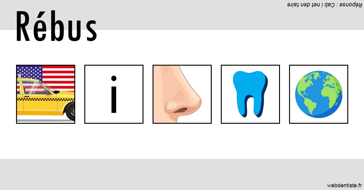 https://dr-nigoghossian-cecile.chirurgiens-dentistes.fr/Rébus 1