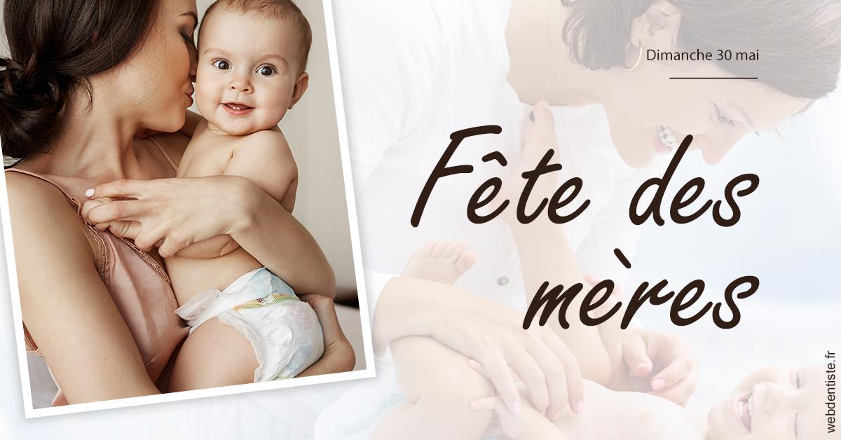 https://dr-nigoghossian-cecile.chirurgiens-dentistes.fr/Fête des mères 2