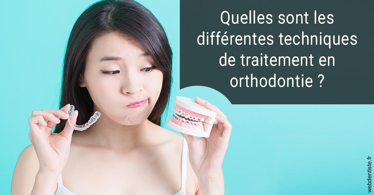 https://dr-nigoghossian-cecile.chirurgiens-dentistes.fr/Les différentes techniques de traitement 1