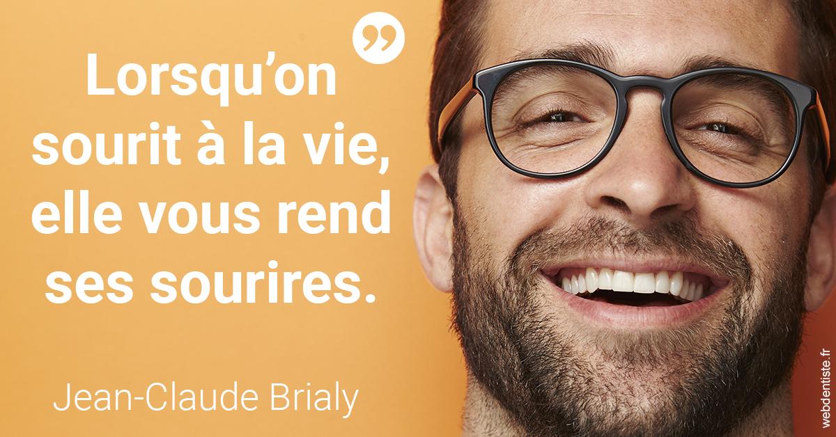 https://dr-nigoghossian-cecile.chirurgiens-dentistes.fr/Jean-Claude Brialy 2